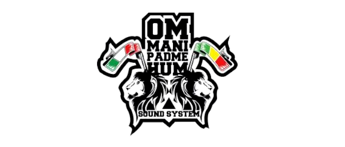 ommanipedmehumsound system